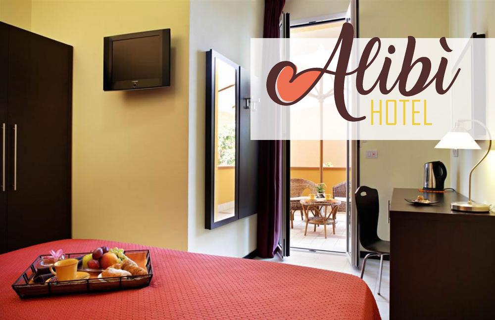 img_hotel_alibi