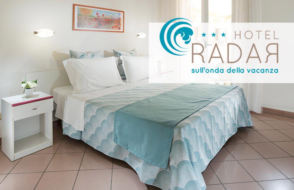 img_hotel_radar