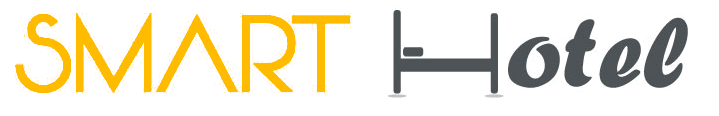 logo-smart-2